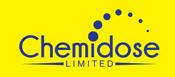 Chemidose